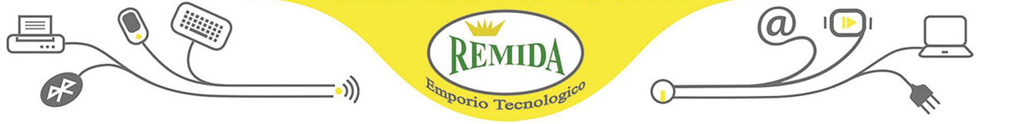 REMIDA SRL