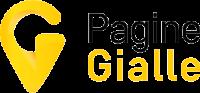 pagine gialle logo